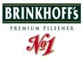 """Zobacz kolekcję """"Brinkhoffs Brauerei"""" - Dortmund"""