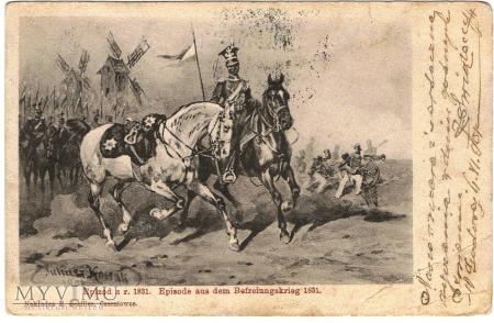 Epizod z r. 1831