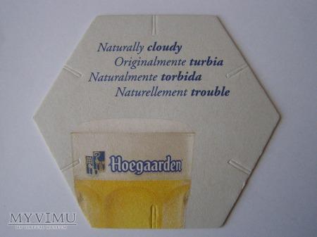 01 Hoegaarden