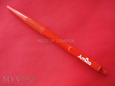 Długopis Amica (1)