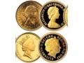 Zobacz kolekcję 02 - waluta bryt. świat