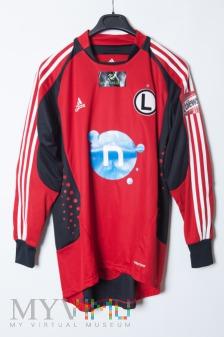 2009/2010 - 82 Jan Mucha