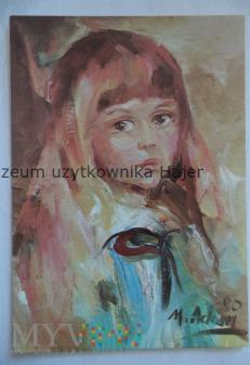 Adamczyk Marian - Basia