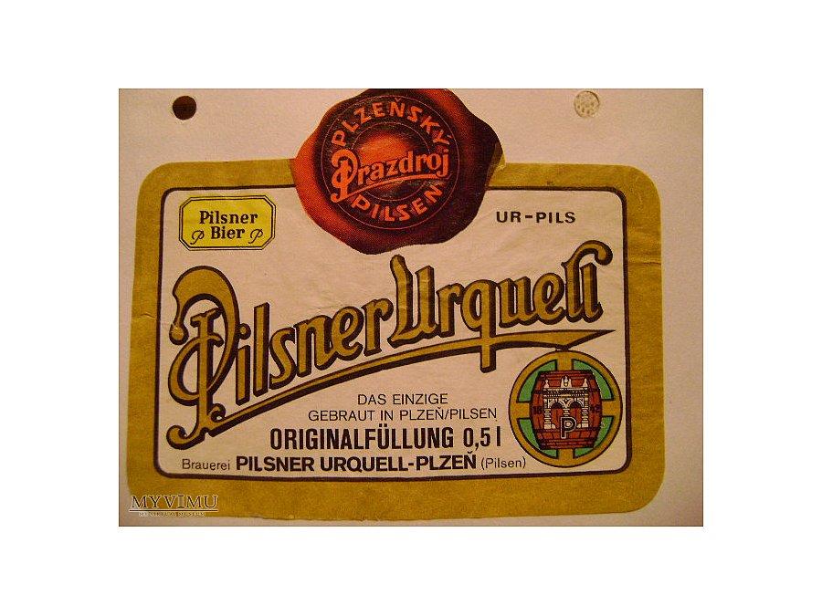 Эротическая игра pilsner urquell кого-то