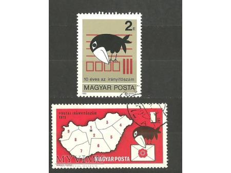 Kod pocztowy.
