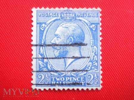 Edward VII (2)