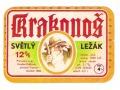 Zobacz kolekcję Etykiety - Czechy (TRUTNOV)