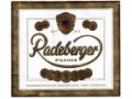 Zobacz kolekcję Brauerei Radeberg