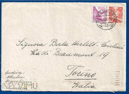 5a-Szwajcaria.1938