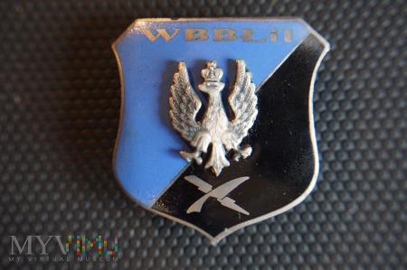 Wojskowe Biuro Bezp. Łączności i Informatyki Nr067