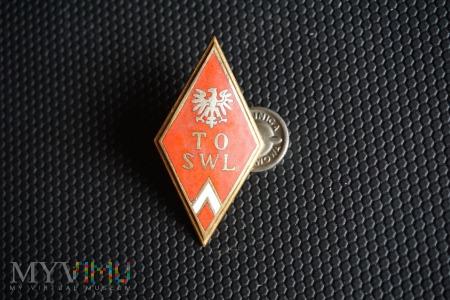 Techniczna Oficerska Szkoła Wojsk Lotniczych