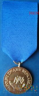 Złoty Medal PZW Mistrzostwa koła