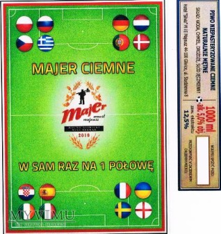 Browar Majer - Gliwice 14