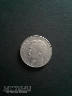 10 zł - Polski złoty 1975