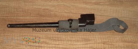 """Bagnet No. 4 MK. II """" Gwóźdź """""""