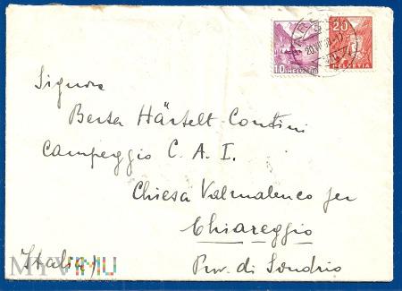 6a-Szwajcaria.1938