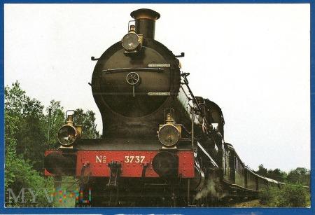 Locomotief 3737-1974.a
