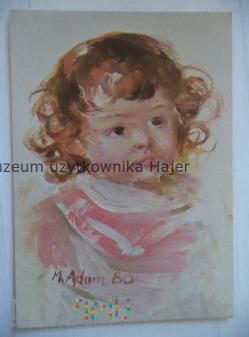 Adamczyk Marian - Karolinka