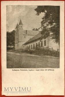 Wadowice ok. 1910