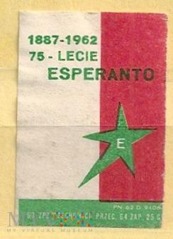 Esperanto.Czechowice.1