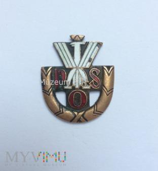 Państwowa Odznaka Sportowa; wyk.: J.Knedler