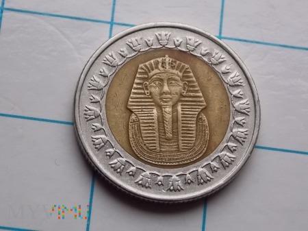 1 FUNT 2008 - EGIPT