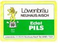 Zobacz kolekcję Etykiety - Niemcy (LOWENBRAU)