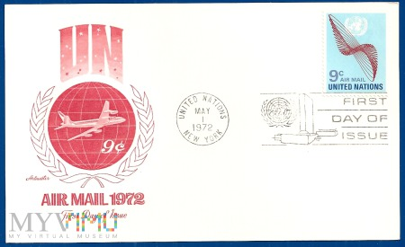 58a-United Nations.1972