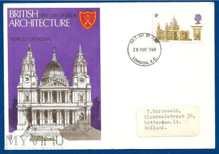 Fdc-Anglia-1969.11