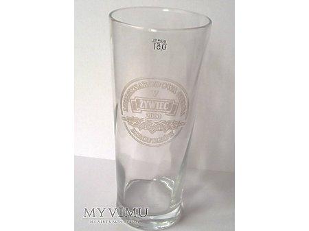 szklanka 12