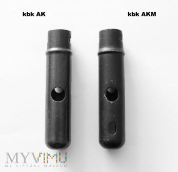 Przybornik do 7.62 mm pm K i kbk AK