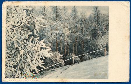 Neustrelitz-1945.a