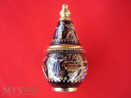 Flakonik na perfumy (7)