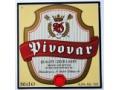 Zobacz kolekcję Etykiety - Czechy (Vratislavice)