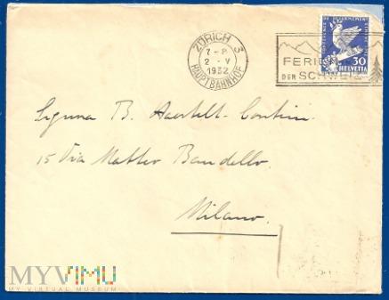 7a-Szwajcaria.1932
