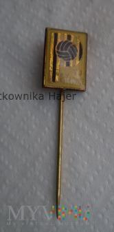 TJ Řečkovice - odznaka Czechosłowacja