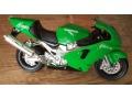 Zobacz kolekcję Modele motocykli
