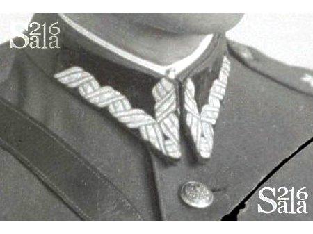 Kadra Wojskowego Instytutu Geograficznego - zd.001