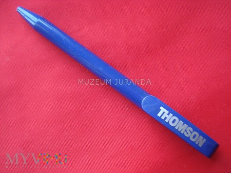 Długopis Thomson