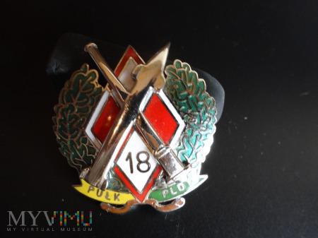 18 Karkonoski Pułk Przeciwlotniczy; Jelenia Góra