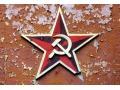 Zobacz kolekcję Armia Czerwona 1943-1947