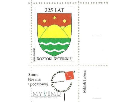 Twoje-znaczki.