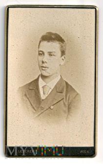 0391a-Wiedeń fot.Franz Lederer