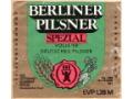 Zobacz kolekcję Brauerei Berlin