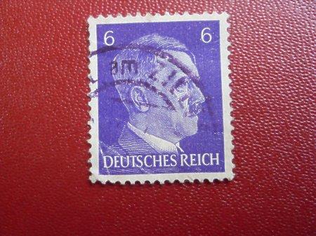 Niemcy(II).