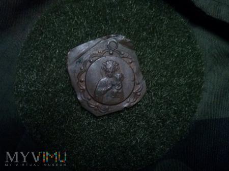 medalik - destrukt
