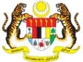 Zobacz kolekcję Monety - Malezja
