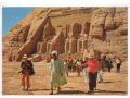 Zobacz kolekcję Egipt