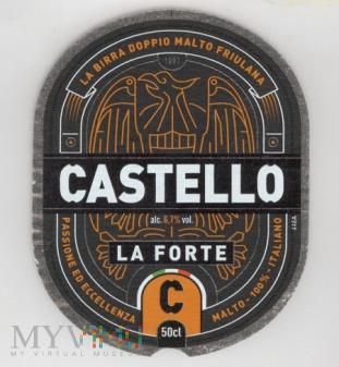 Castello La Forte