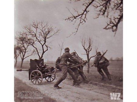1939. Armata